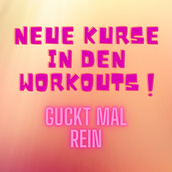 neue-kurse-in-den-workouts-
